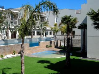 Rent Villa with Swimming pool in Platja d'Aro - Girorooms Travel Calma Holiday Villas jacuzzi 11 - 36