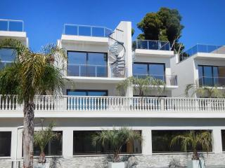 Rent Villa with Swimming pool in Platja d'Aro - Girorooms Travel Calma Holiday Villas jacuzzi 11 - 41